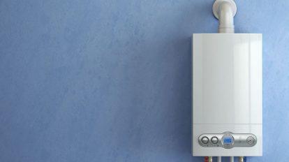 aides financieres remplacement chaudiere