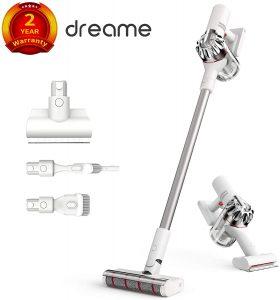 aspirateur balai Dreame V9 Pro