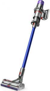 aspirateur sans fil Dyson V11 Absolute