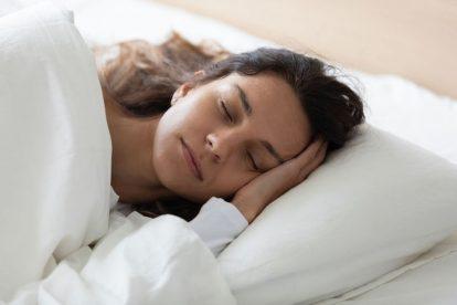 avantages oreiller memoire de forme