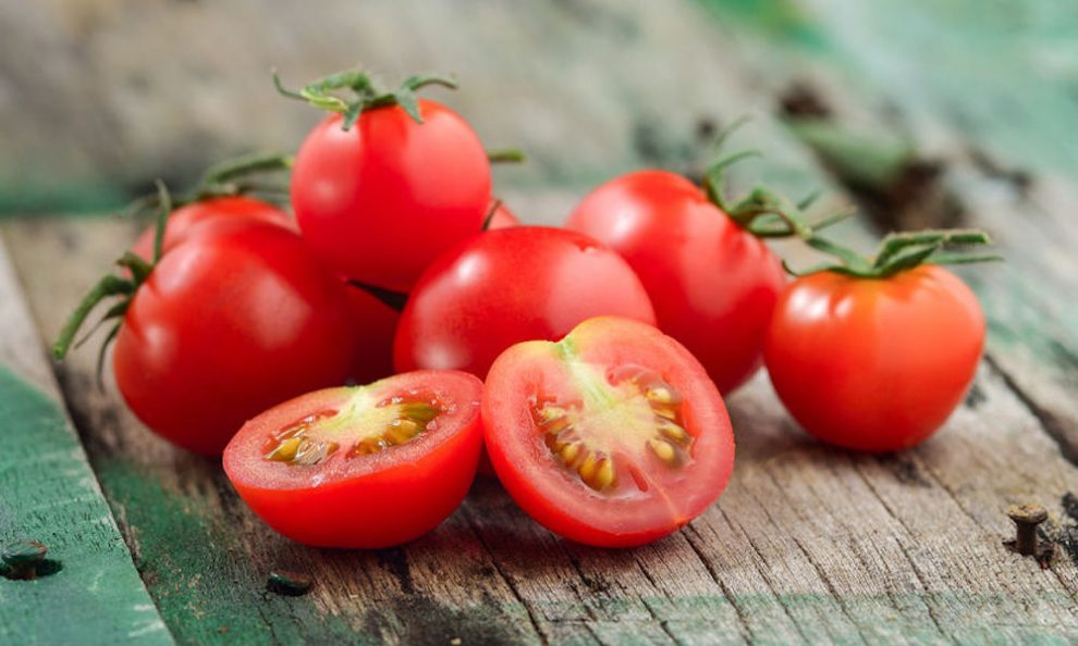 comment tailler les tomates