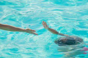 dispositifs securite piscine