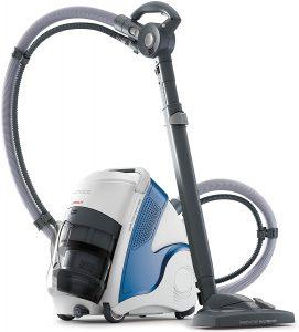 nettoyeur vapeur Polti PBEU0100 Unico MCV80 Total Clean & Turbo