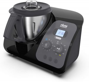 robot cuiseur Faure FKC-3L1D1 Magic Air Cooking