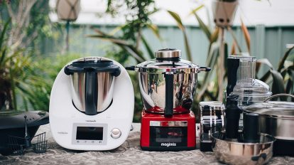 magimix ou thermomix