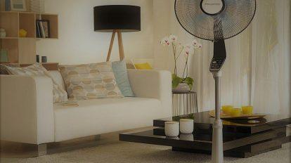 guide choisir ventilateur silencieux