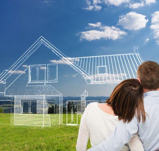 investissement acheter maison