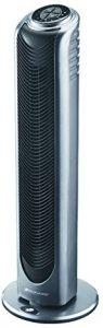 ventilateur colonne Bionaire - BT19