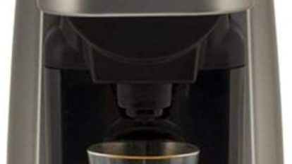 cafetiere malongo guide achat