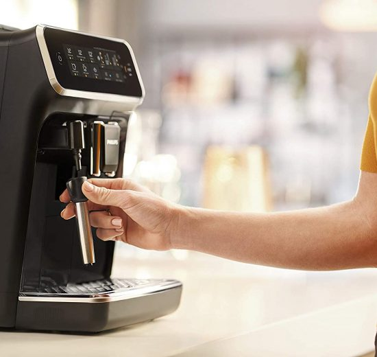 cafetiere philips guide avis